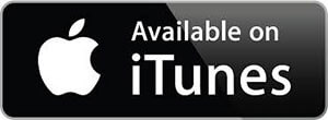 itunes button for PG Podcast